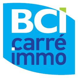 logo carre immo