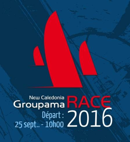 bci logo groupama race 2016
